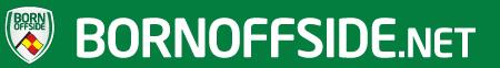 born_offside_green