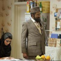 Citizen Khan - Some Thoughts on the BBC's Offensively Bland New Sitcom