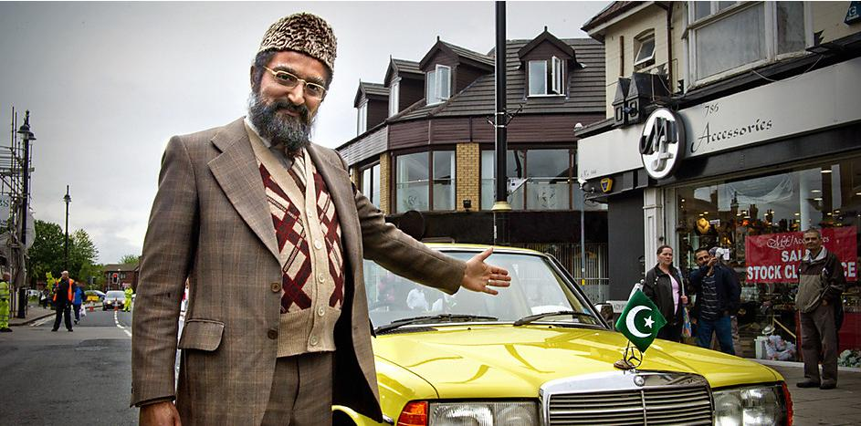 http://noonebutabloghead.files.wordpress.com/2012/09/mr-khan-with-his-mercedes-yoinked-from-bbc-co-uk.jpg