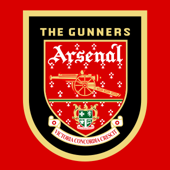 I'd forgotten how much I liked their old badge.