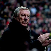 Squawka: West Brom 5 Manchester United 5