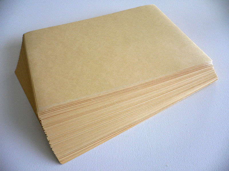 Extrapolating from that, this is the complete manuscript for my planned novel.
