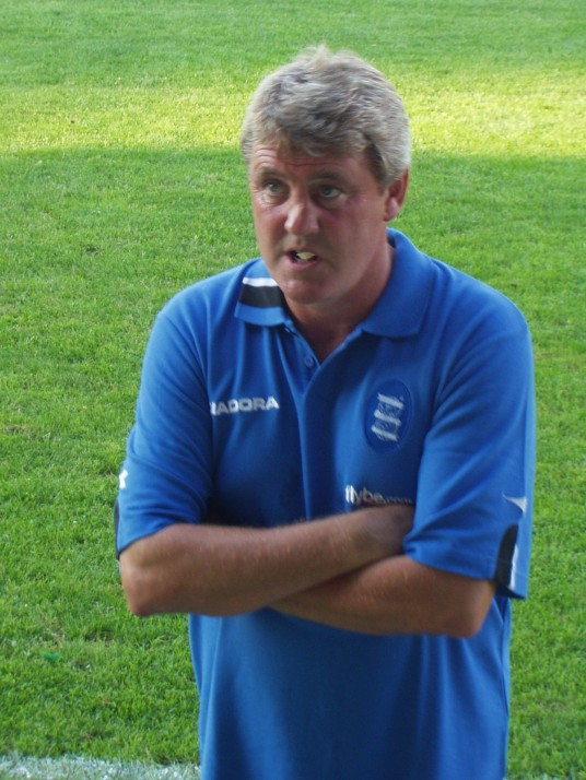 steve_bruce_pre-season_germany_2004-by-struway