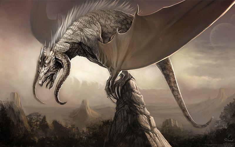 durian_-_sintel-wallpaper-dragon-by-david-revoy