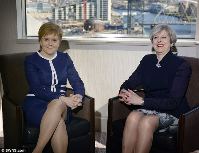 Sturgeon v May 4of4 2017-03-28 yoinked from DM for criticism By Reuters.jpg