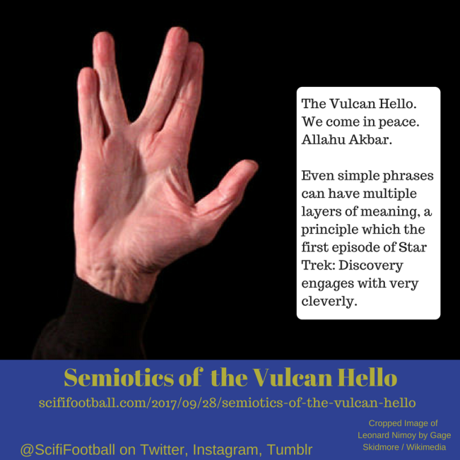 2017-09-28 Semiotics of the Vulcan Hello.png