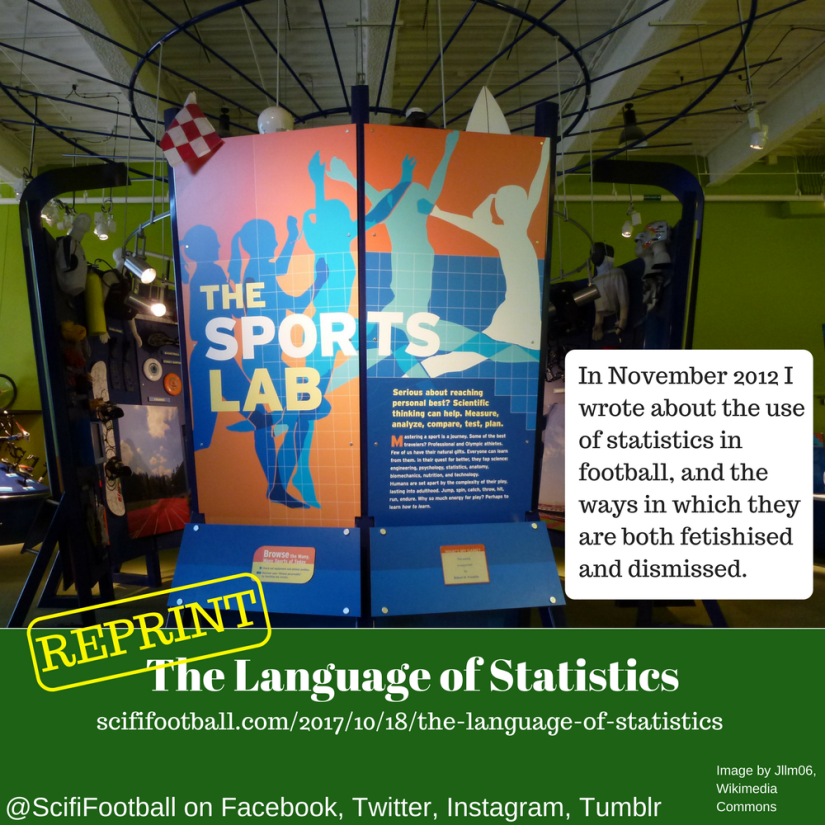 2017-10-18 The Language of Statistics v2.png