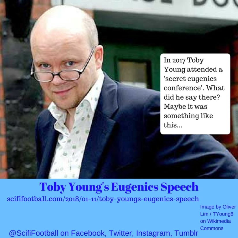 2018-01-11 Toby Young.jpg