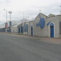 Legacy Issues - How Hartlepool United Made it to the Brink