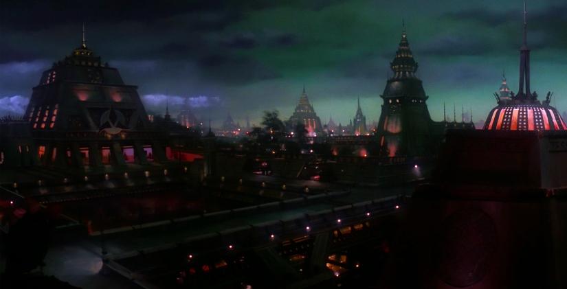 First_City,_Qo'noS.jpg