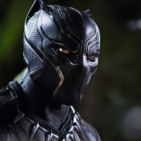 Review - Black Panther