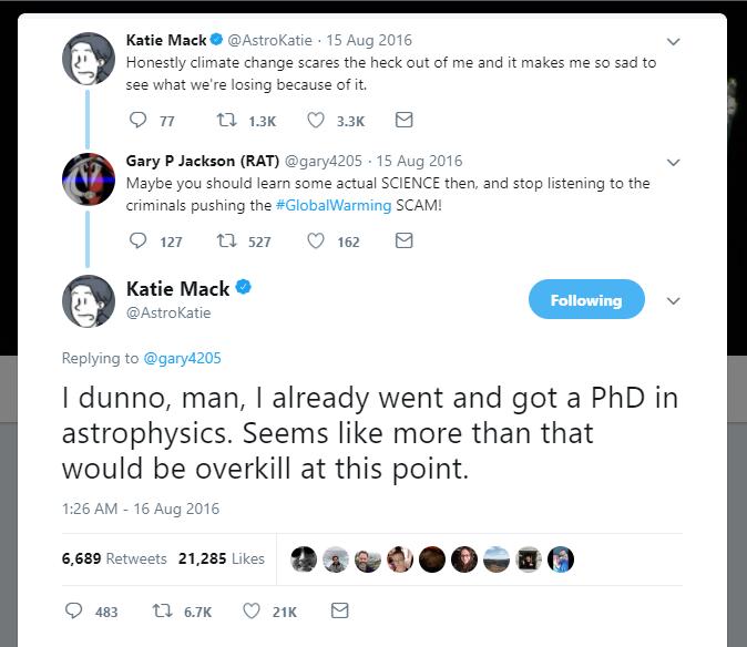 mansplaining astrokate