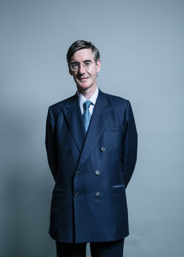 Official_portrait_of_Mr_Jacob_Rees-Mogg